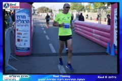 herzliya-2019-gallery1-finish-0332
