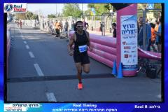 herzliya-2019-gallery1-finish-0338