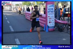 herzliya-2019-gallery1-finish-0339