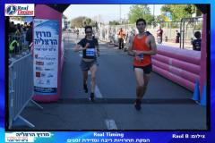 herzliya-2019-gallery1-finish-0346