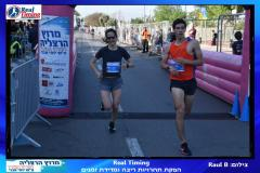 herzliya-2019-gallery1-finish-0347