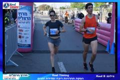 herzliya-2019-gallery1-finish-0348