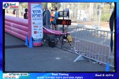 herzliya-2019-gallery1-finish-0353