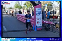 herzliya-2019-gallery1-finish-0355
