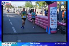 herzliya-2019-gallery1-finish-0358