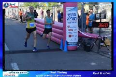 herzliya-2019-gallery1-finish-0360