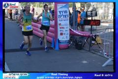 herzliya-2019-gallery1-finish-0361