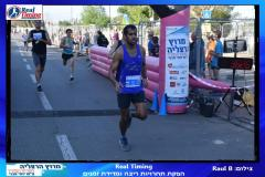 herzliya-2019-gallery1-finish-0364