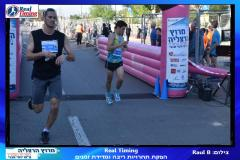 herzliya-2019-gallery1-finish-0370