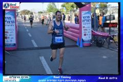 herzliya-2019-gallery1-finish-0400