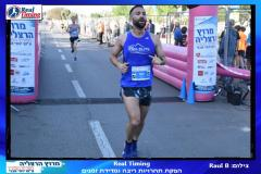 herzliya-2019-gallery1-finish-0419