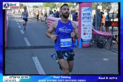 herzliya-2019-gallery1-finish-0420