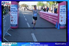 herzliya-2019-gallery1-finish-0422