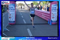 herzliya-2019-gallery1-finish-0423