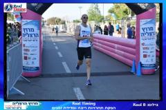 herzliya-2019-gallery1-finish-0436