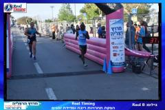 herzliya-2019-gallery1-finish-0442