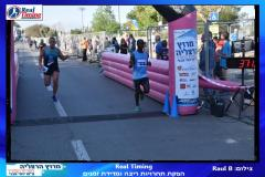 herzliya-2019-gallery1-finish-0443