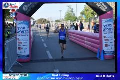 herzliya-2019-gallery1-finish-0455