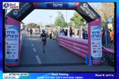 herzliya-2019-gallery1-finish-0459