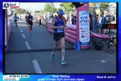 herzliya-2019-gallery1-finish-0467