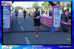 herzliya-2019-gallery1-finish-0471
