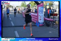 herzliya-2019-gallery1-finish-0472