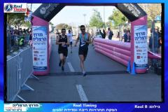 herzliya-2019-gallery1-finish-0480