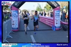 herzliya-2019-gallery1-finish-0481