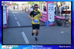 herzliya-2019-gallery1-finish-0521