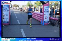 herzliya-2019-gallery1-finish-0526