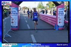 herzliya-2019-gallery1-finish-0536