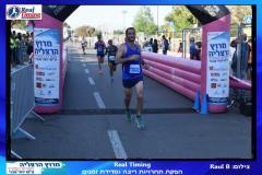 herzliya-2019-gallery1-finish-0537