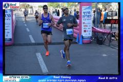 herzliya-2019-gallery1-finish-0547