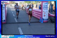 herzliya-2019-gallery1-finish-0553