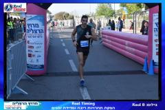 herzliya-2019-gallery1-finish-0568
