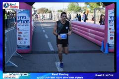 herzliya-2019-gallery1-finish-0569