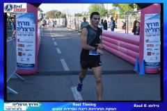 herzliya-2019-gallery1-finish-0570