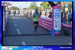 herzliya-2019-gallery1-finish-0573