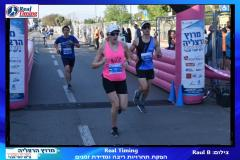 herzliya-2019-gallery1-finish-0585