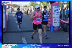 herzliya-2019-gallery1-finish-0586