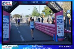 herzliya-2019-gallery1-finish-0591