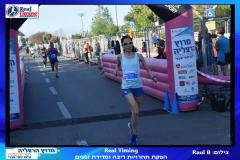 herzliya-2019-gallery1-finish-0594