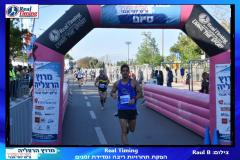 herzliya-2019-gallery1-finish-0595