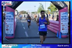 herzliya-2019-gallery1-finish-0598