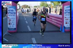 herzliya-2019-gallery1-finish-0600