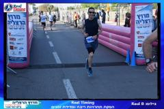 herzliya-2019-gallery1-finish-0603