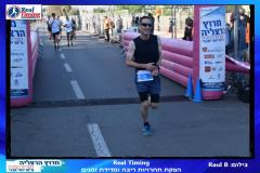 herzliya-2019-gallery1-finish-0604