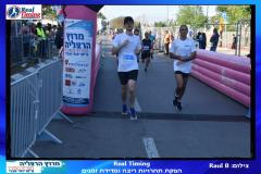 herzliya-2019-gallery1-finish-0607
