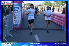 herzliya-2019-gallery1-finish-0608