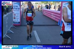 herzliya-2019-gallery1-finish-0629